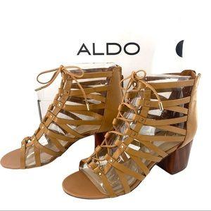 ✨$155 RETAIL✨ Women's Aldo shoes